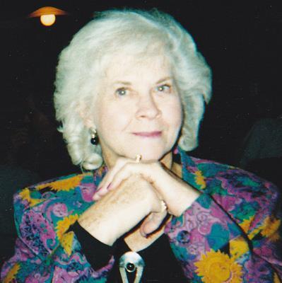 Betty Lambert net worth salary